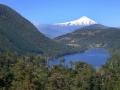Parque Nacional Villarrica 2.jpg