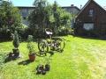 jardines.jpg
