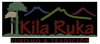 Cabañas Kila Ruka